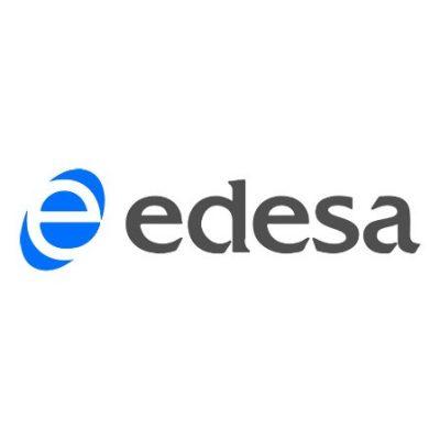 Servicio técnico Edesa San Isidro